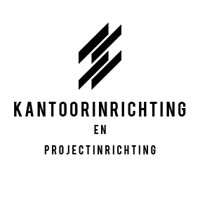 Kantoorinrichting & Projectinrichting